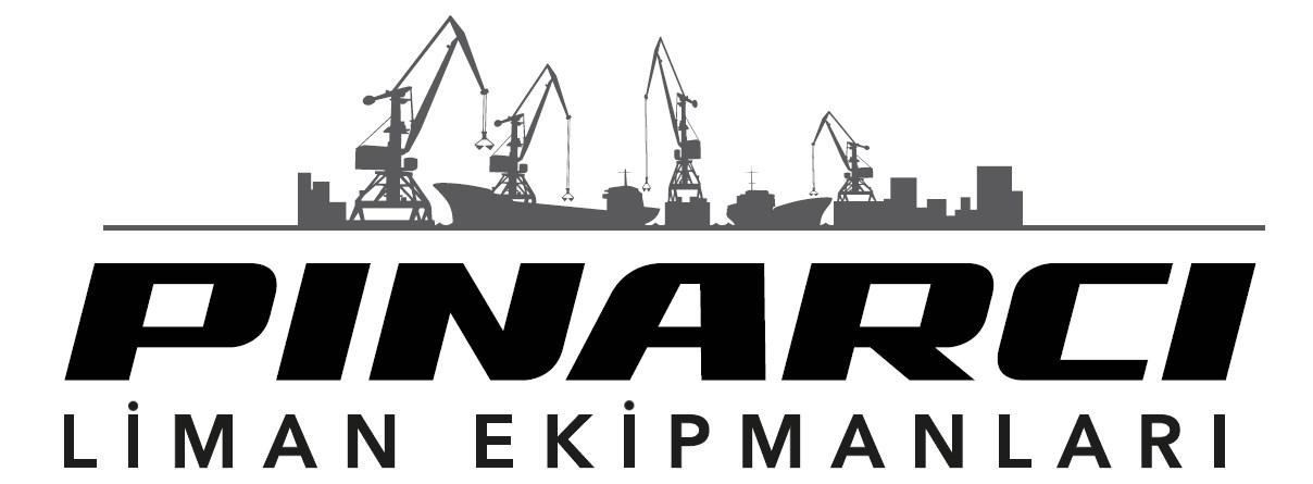 Pınarcı Liman Ekipmanları Ltd. Company